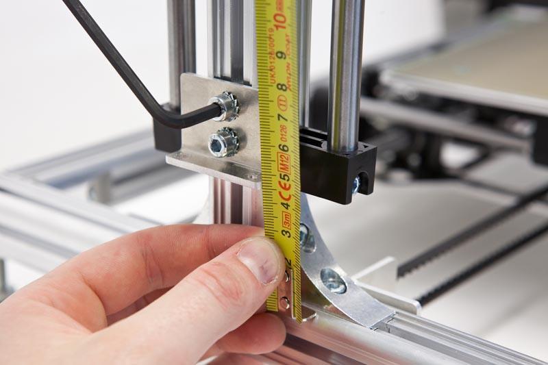 i3df-formation-regler-calibrer-impression-3d-cpf-pole-emploi