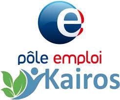 i3df-accepter-refus-refuser-devis-pole-emploi-kairos
