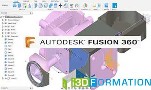 i3df-formation-3d-fusion-360-modelisation-3d-dao-cao-pole-emploi-aif-cpf-csp-opco