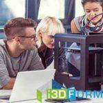 i3df-formation-chef-de-projet-impression-3d-imprimante-3d-aif-csp-cpf