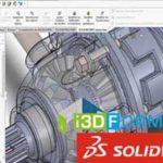 i3df-formation-3d-solidworks-cao-dao-modelisation-3d-pole-emploi-csp-aif-cpf
