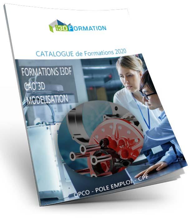 catalogue-3d-i3df-cao-3d
