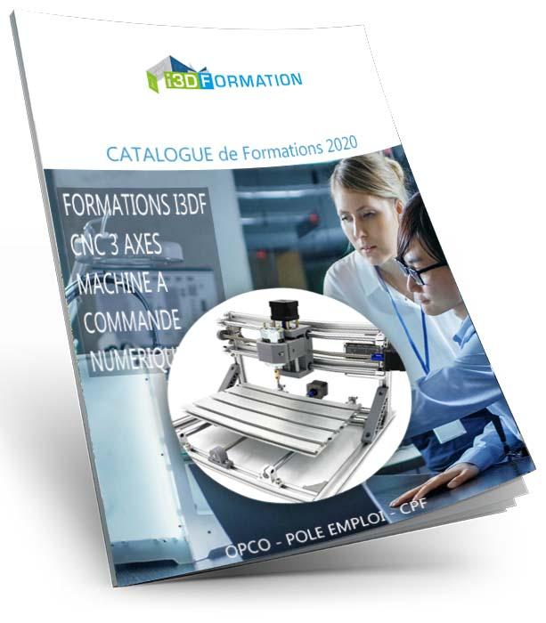 catalogue-3d-i3df-cnc-3axes