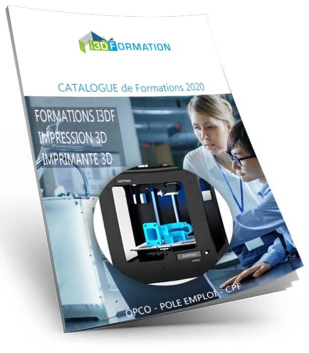 catalogue-3d-i3df-impression-3d