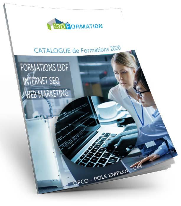 catalogue-3d-i3df-web-formation