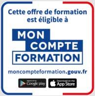 i3df-appli-mobile-mon-compte-formation