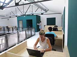 i3df-bureaux-lunel