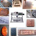 i3df-cnc-3018-gravure-bois-laser-3d