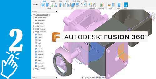 i3df-formation-fusion-360-modelisation-3d