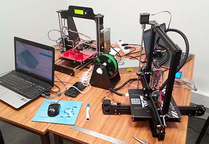 i3df-formation-impression-3d-emploi-metier-prusa-i3-ender-geeetech-tarentula-cr10-dagoma