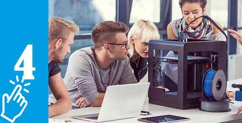 i3df-formation-chef-de-projet-informatique-impression-3d-imprimante-3d-workflow-produit-3d