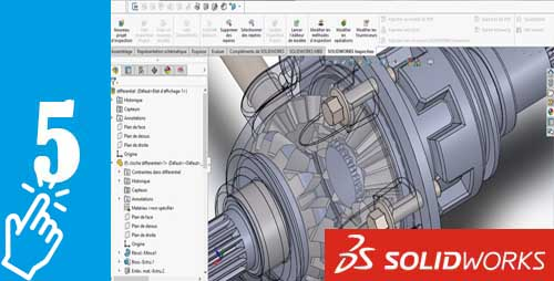 i3df-formation-3d-solidworks-modelisation-3d