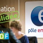 i3df-pole-emploi-formation-validee-4-etapes