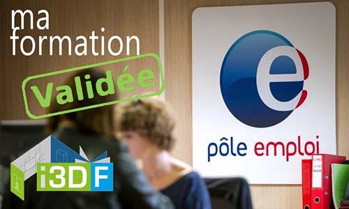 i3df-pole-emploi-formation-validee-4-etapes
