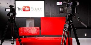 i3df-youtube-studio