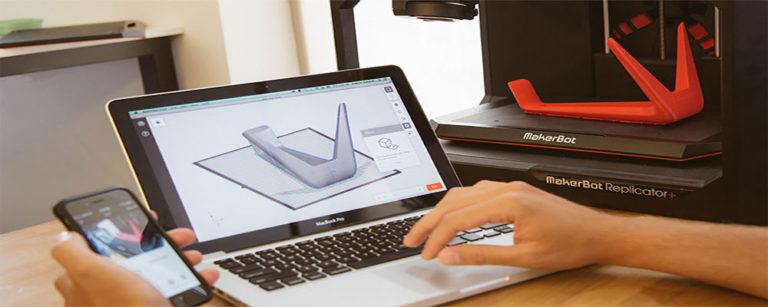 i3df-formation-impression-3d-prusa-imprimante