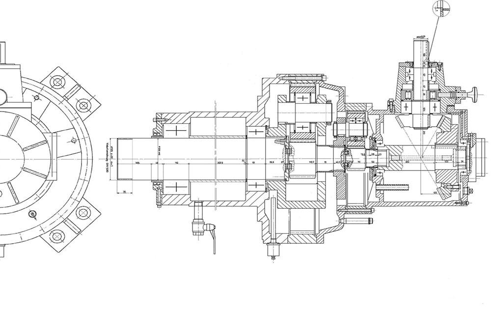 i3df-formation-plan-mecanique-dessin-industriel-dao-cao-cpf-pole-emploi