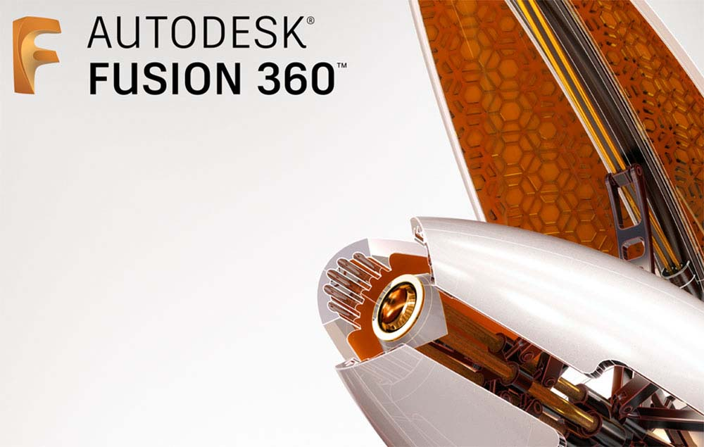 i3df-formation-fusion-360-dessinateur-dao-cao-cpf-pole-emploi