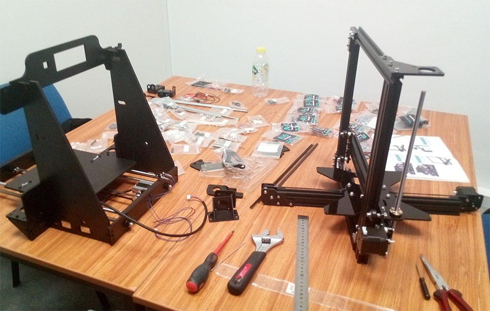 i3df-formation-assembler-imprimante-3d-impression-3d-cpf-pole-emploi