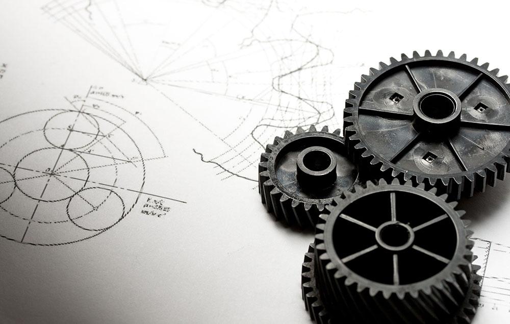 i3df-formation-schema-dessin-industriel-dao-cao-cpf-pole-emploi