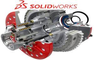 i3df-formation-3d-solidworks-dessinateur-dao-cao-cpf-pole-emploi