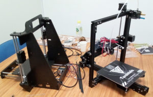 i3df-formation-imprimante-3d-kit-dao-cao-cpf-pole-emploi