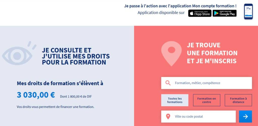 I3DF-mes-droits-CPF-mon-compte-formation