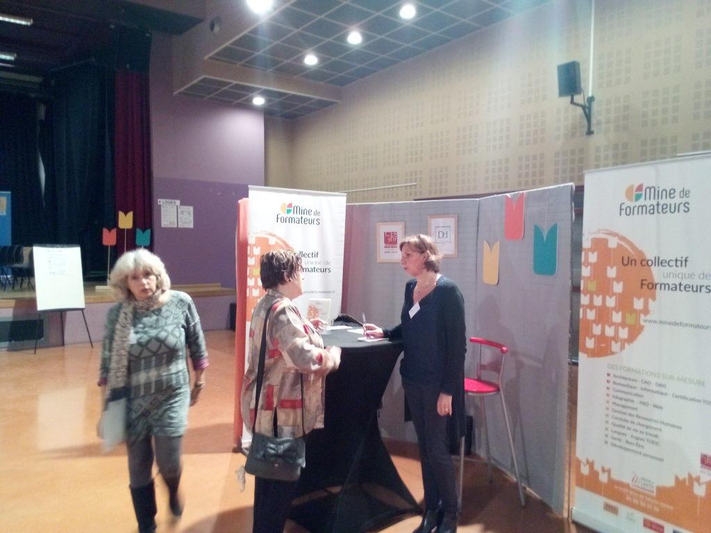i3df-cae-ess-mine-de-talents-cooperative-activite-emploi-ales
