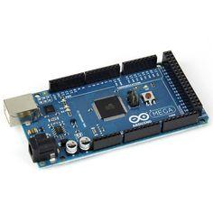 i3df-carte-arduino-mega-cnc-impression-3d-imprimante-3d-firmware-marlin