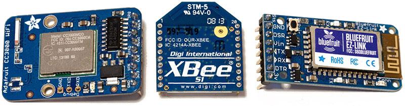 i3df-arduino-wifi