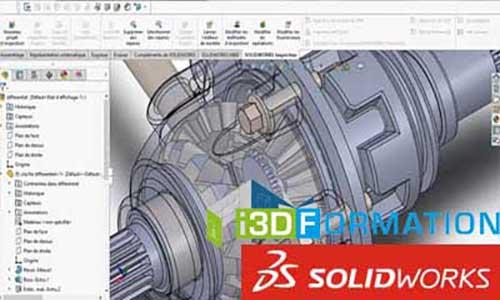 i3df-formation-solidworks-3d-emploi-concepteur-dessinateur
