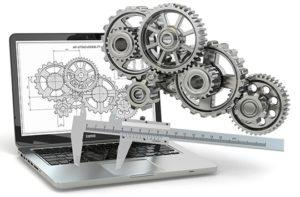 i3df-cao-dao-modelisation-3d-formation-modelisation-3d-fusion-360