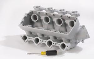i3df-cpf-aif-cao-dao-modelisation-3d-formation-modelisation-3d-fusion-360