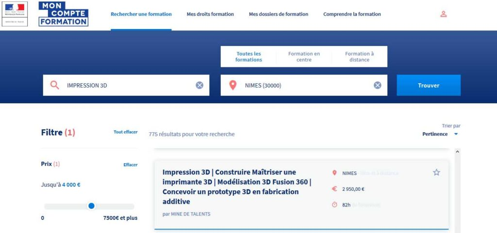 choisir-ma-formation-I3DF-sur-mon-compte-formation-CPF