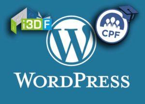 formation-i3df-CPF-WordPress-metier-emploi-webmaster-webdesigner
