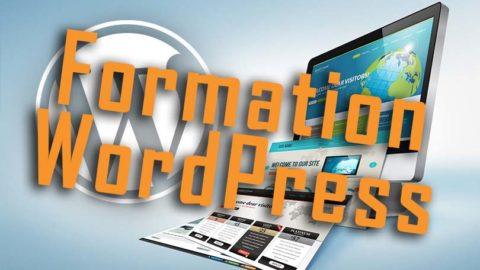 i3df-web-formation-wordpress-creation-site-internet