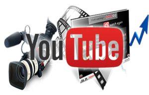 formation-youtube-i3df-devenir-youtubeur