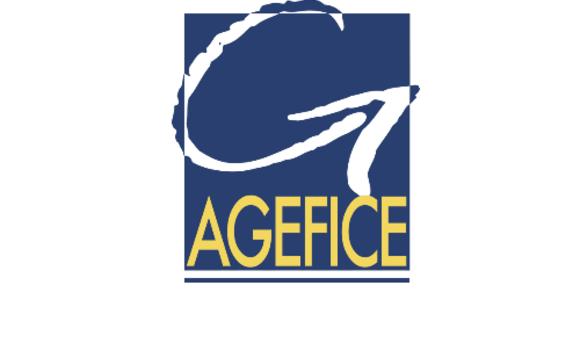 i3df-agefice-financement