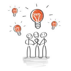 i3df-metier-emploi-brainstorming-formation-innovation