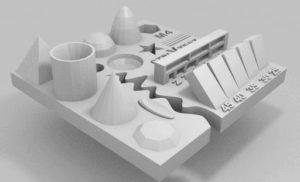 i3df-calibrage-reglage-imprimante-3d