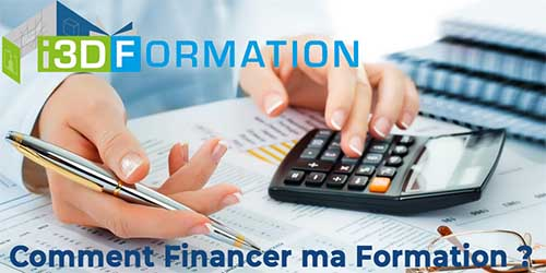 i3df-comment-financer-ma-formation-comment-faire-une-formation
