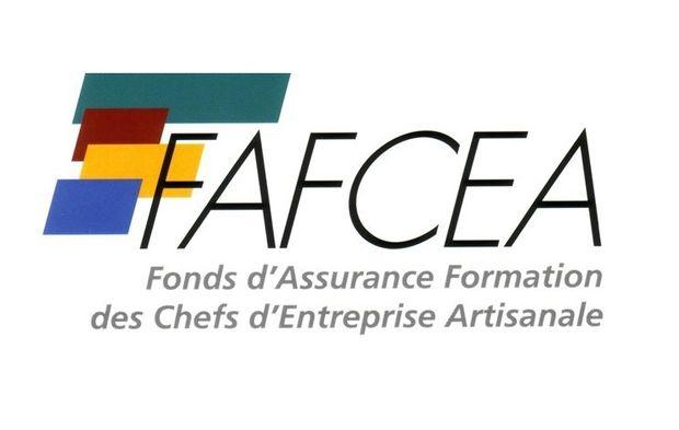 i3df-fafcea-financement
