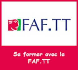 i3df-faftt-formation-interim-interimaire-travail-temporaire