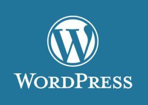 i3df-formation-CPF-WordPress-metier-emploi-webmaster-webdesigner