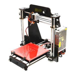 i3df-kit-geeetech-prusa-i3-pro-w