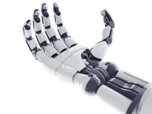 i3df-cao-dao-modelisation-3d-formation-main_robot