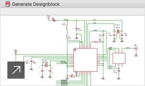 i3df-formation-see-electrical-schema-electrotechnique-bureau-etude