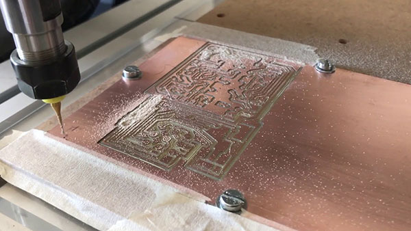 i3df-gravure-cnc-pcb-formation