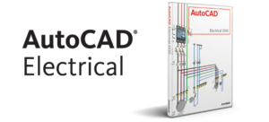 i3df formation cpf autocad electrical
