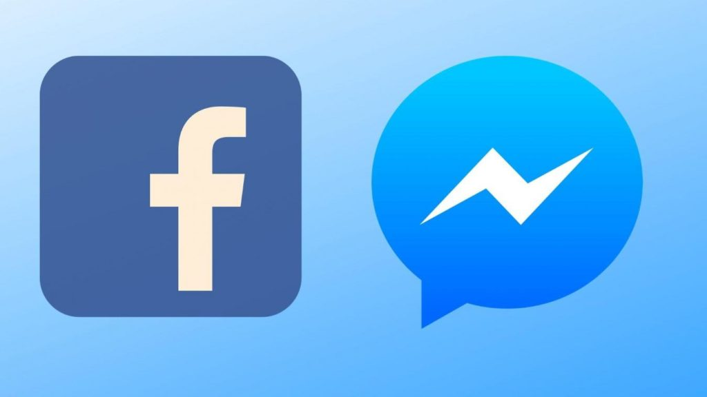 lien facebook i3df formations